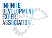 Infinite Development Expert Association Ltd.